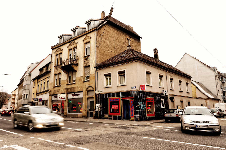 Mühlburg (16)